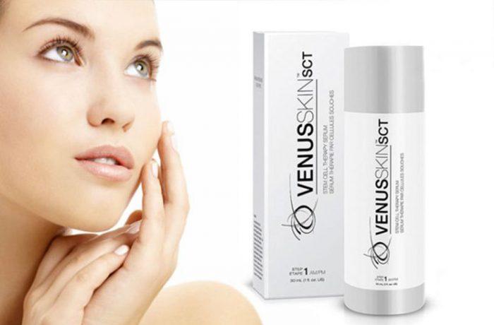 Venus Skin