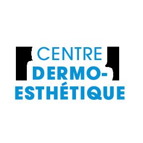 Centre dermo-esthétique